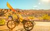 Death Valley National Park - D1-C3-0052 - 72 ppi-3