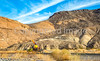 Death Valley National Park - D1-C3-0026 - 72 ppi-2
