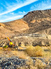 Death Valley National Park - D1-C3-0026 - 72 ppi-4
