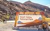 Death Valley National Park - D1-C3-0038 - 72 ppi