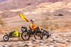 Death Valley National Park - D3-C1-0454 - 72 ppi