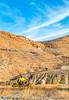 Death Valley National Park - D1-C3-0023 - 72 ppi-2