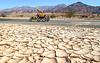 Death Valley National Park - D3-C2-0091 - 72 ppi-2
