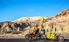 Death Valley National Park - D1-C3-0065 - 72 ppi