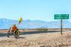 Death Valley National Park - D3-C1-0744 - 72 ppi