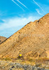Death Valley National Park - D1-C3-0019 - 72 ppi-2