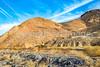 Death Valley National Park - D1-C3-0022 - 72 ppi