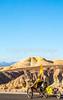 Death Valley National Park - D1-C3-0068 - 72 ppi-4