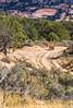 Grand Staircase-Escalante National Monument - C1-0089 - 72 ppi-2