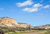 Grand Staircase-Escalante National Monument - C1-0015 - 72 ppi