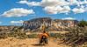 Grand Staircase-Escalante National Monument - C3-30255 - 72 ppi-3