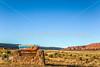 Vermilion Cliffs National Monument - C3-0056 - 72 ppi