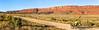 Vermilion Cliffs National Monument - C3-0058 - 72 ppi-2