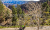 North Rim of Grand Canyon National Park - C3-0079 - 72 ppi