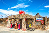 Route 66 at Cool Springs Camp near Oatman, AZ-0017 - 72 ppi