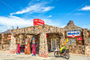 Route 66 at Cool Springs Camp near Oatman, AZ-0023 - 72 ppi