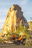 Joshua Tree National Park - 2016 - C3-0308 - 72 ppi