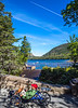 Maine - Acadia - Sojourn - D6-C1-0283 - 72 ppi