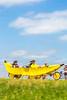 RAGBRAI 2014 - Day 1 of cross-Iowa ride, near May City - C1-1227 - 72 ppi