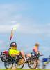 RAGBRAI 2014 - Day 1 of cross-Iowa ride, near May City - C1-0835 - 72 ppi-3