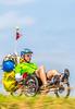 RAGBRAI 2014 - Day 1 of cross-Iowa ride, near May City - C1-0932 - 72 ppi-4