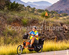 Southern Tier riders, Fort Davis to Alpine, Texas - C4-0194 - 72 ppi-2