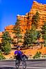 Cycle Utah - Red Canyon near Bryce Cyn, UT - 147 - 72 ppi
