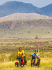 Southern Tier riders, Fort Davis to Alpine, Texas - C4-0360 - 72 ppi-3