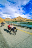 Cycle Oregon - recumbent(s) - 113 - 72 ppi