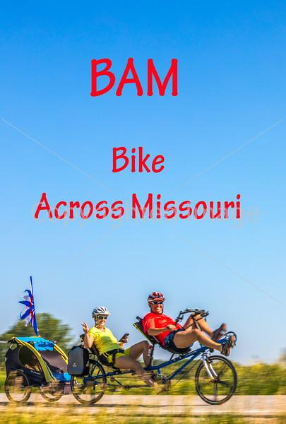 Bike Across Missouri - tamdem 'bent with kid trailer - BAM - 2017 - D1-C2-70-200mm-1028 - JPEG