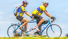 Ragbrai 2014 - Between Rock Valley & Hull, Iowa - D1 - C1-b-0057 - 72 ppi