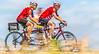 RAGBRAI 2014 - Day 1 of cross-Iowa ride, near May City - C1 --0780 - 72 ppi