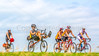 Ragbrai 2014 - Between Rock Valley & Hull, Iowa - D1 - C1-b-0141 - 72 ppi