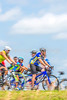 RAGBRAI 2014 - Day 1 of cross-Iowa ride, near May City - C1-0816 - 72 ppi