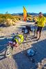 Death Valley National Park - D3-C2-0054 - 72 ppi