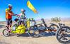 Death Valley National Park - D3-C2-0189 - 72 ppi