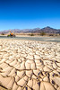 Death Valley National Park - D3-C2-2 - 72 ppi-2