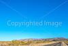 Death Valley National Park - D3-C2-0080 - 72 ppi