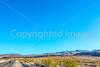 Death Valley National Park - D3-C2-0076 - 72 ppi