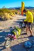 Death Valley National Park - D3-C2-0049 - 72 ppi