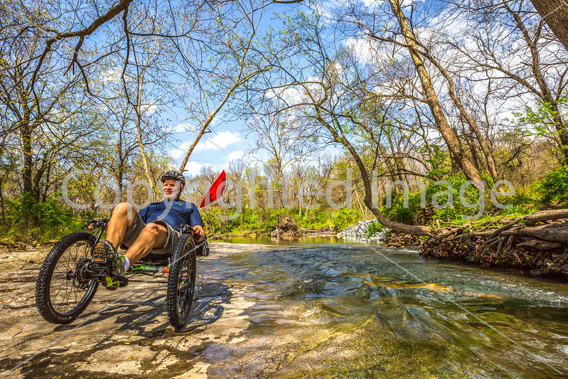 TerraTrike - Arkansas - Day 1 - 16-35mm-30488 - 72 ppi