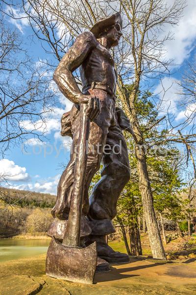 TerraTrike - Arkansas - Day 1 - 16-35mm-30593 - 72 ppi