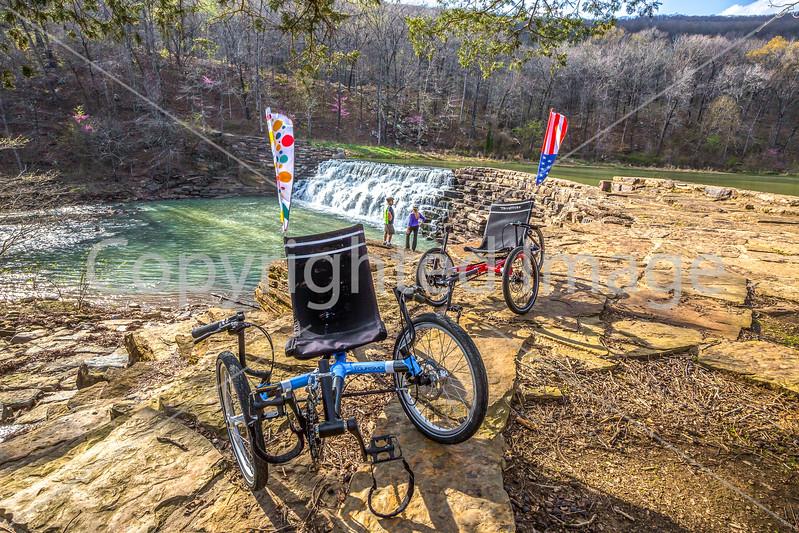 TerraTrike - Arkansas - Day 1 - 16-35mm-30618 - 72 ppi