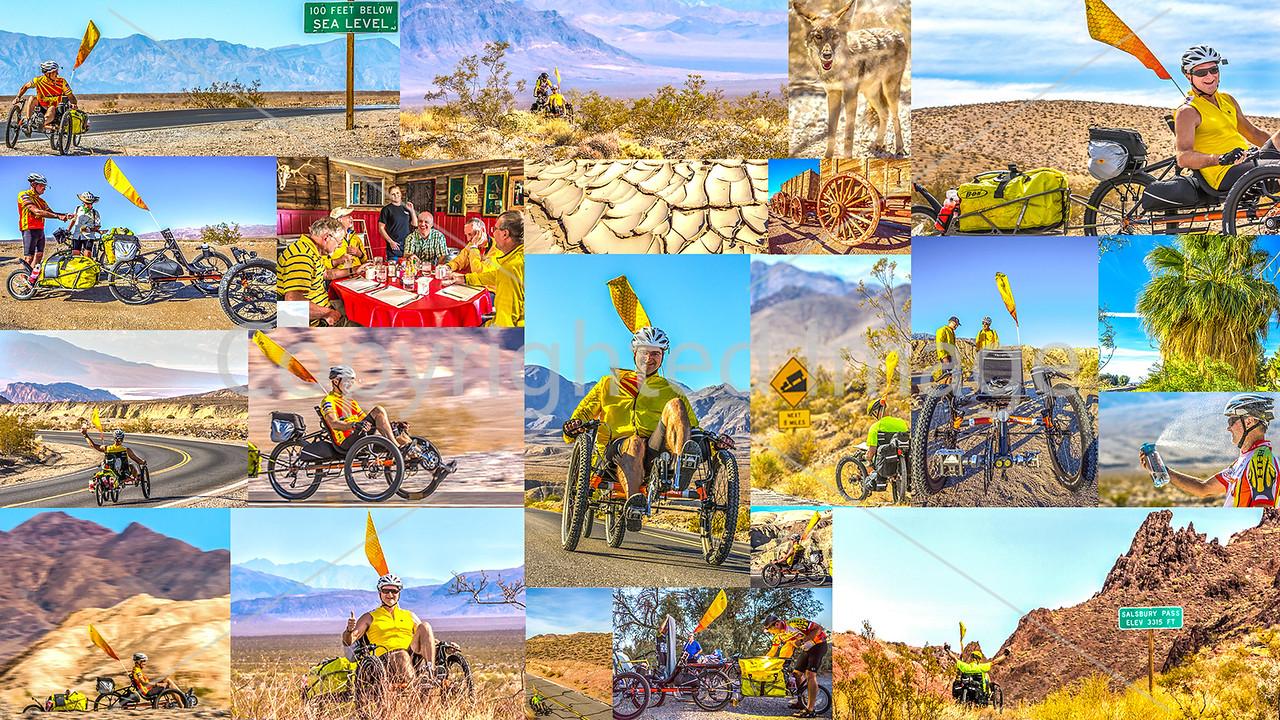 Death Valley Postcard #2 - JPEG - final