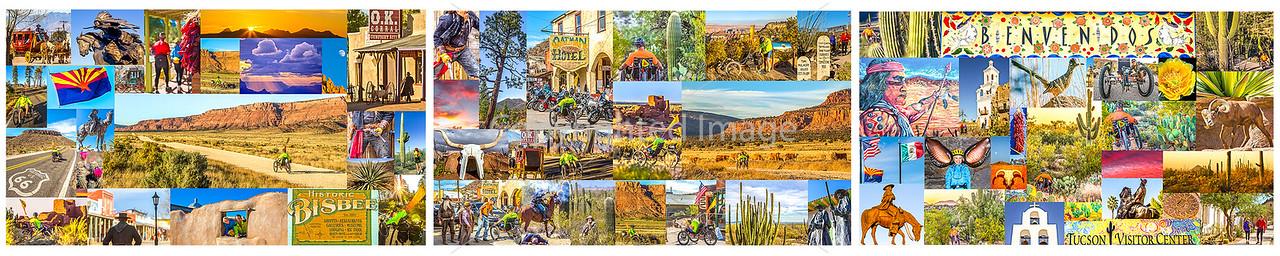 Photo strip - TerraTrike - Arizona -JPEG #6 - final