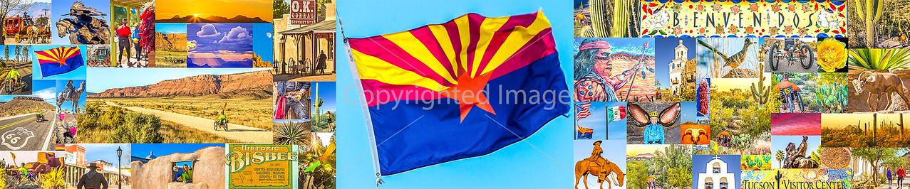 Photo strip - TerraTrike - Arizona - JPEG for website #2 - final