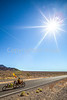 Death Valley National Park - D3-C2-0109 - 72 ppi