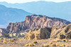 Death Valley Nat'l Park - D1-C1-0943 - 72 ppi