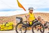 Death Valley Nat'l Park - D1-C1-0189 - 72 ppi_