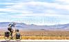 Approaching Death Valley Nat'l Park - D1-C1-0398 - 72 ppi